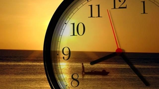 horario-paraguai