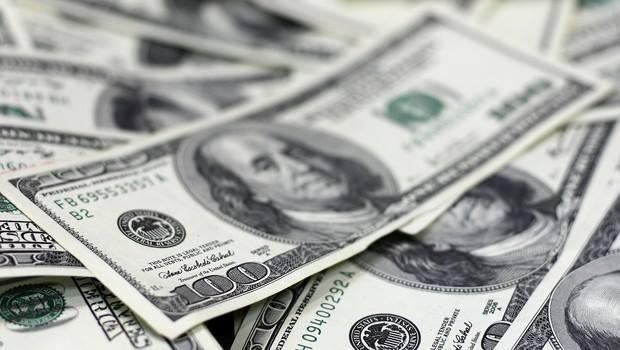 pagamento-dolar