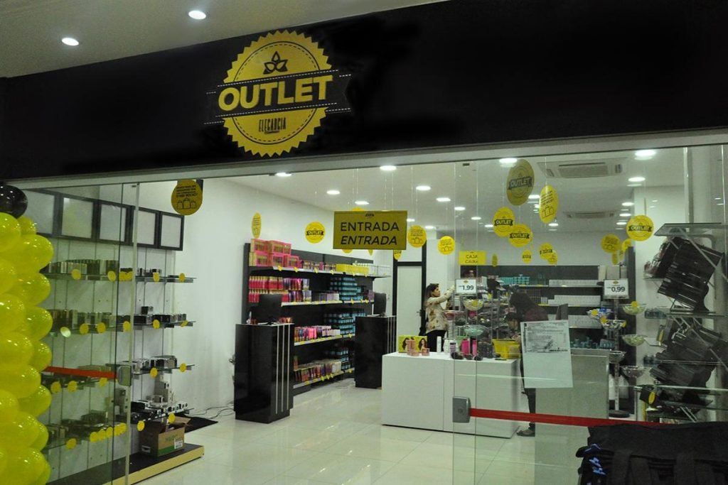 elegancia-outlet