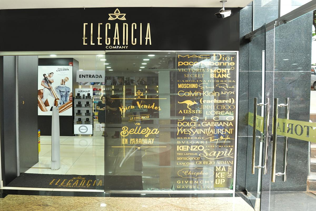 7721de8d9 Onde comprar perfumes originais no Paraguai - Blog do Compras Paraguai