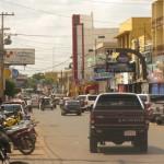 Contra a diminuição da cota de isenção, cidades do Paraguai fecharão as lojas por um dia