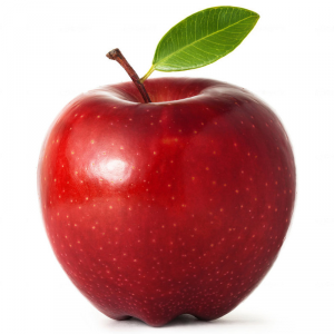 Produtos Apple no Paraguai