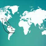 iPhone 6S chegará no Brasil 45 dias após chegar ao Paraguai