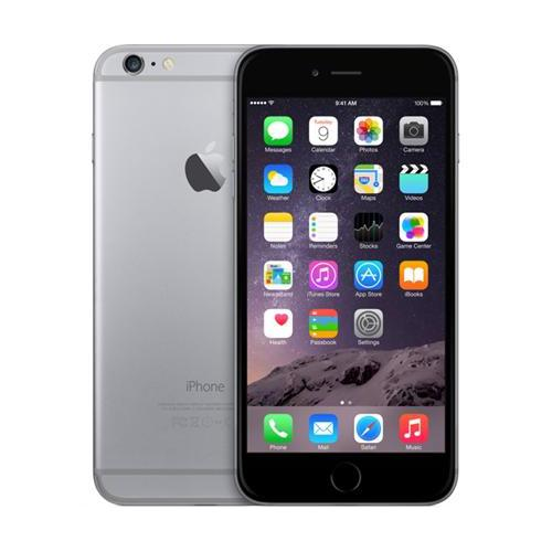 celular_apple_iphone_6s_64gb_46294_550x550