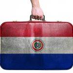 """Afinal, o que é considerado """"Bens de Uso Pessoal"""" no Paraguai?"""