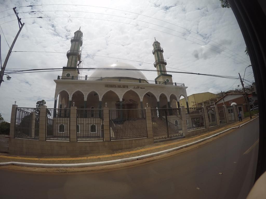 Imagem: Loumar Turismo
