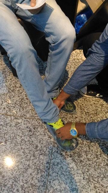 protecao-sapatos-museu-3d-paraguai