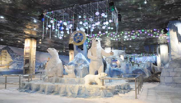 snow-park-1