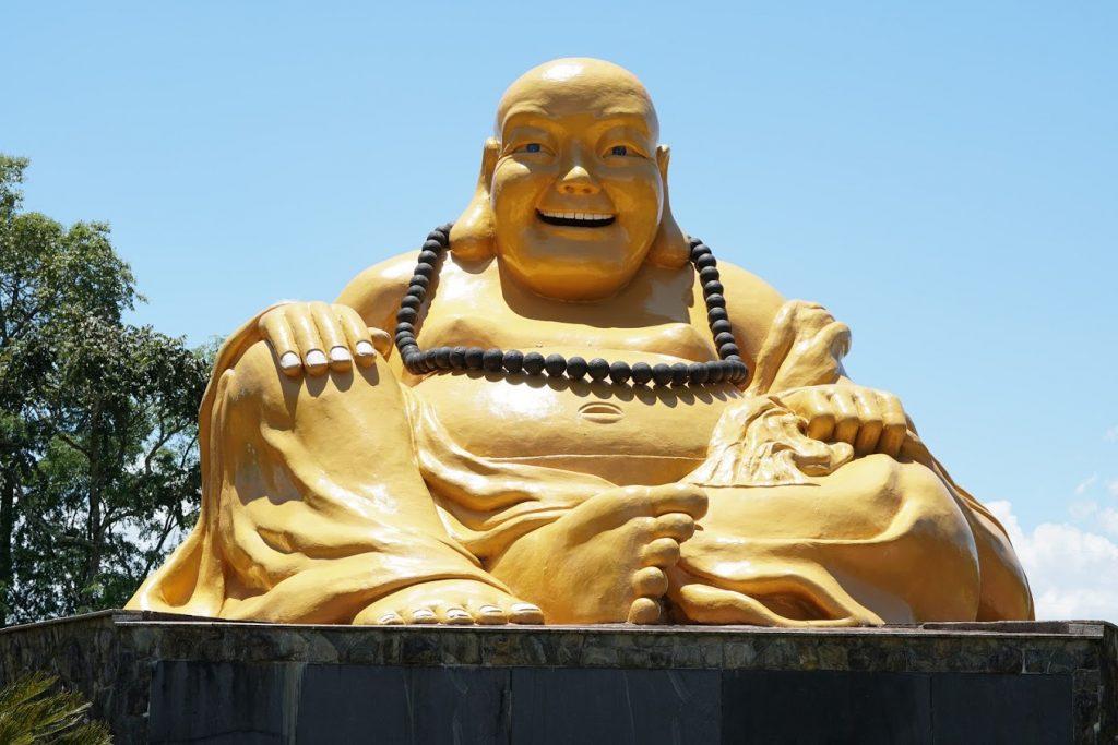 templo-budista-foz
