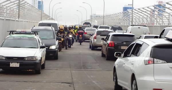 transito-paraguai