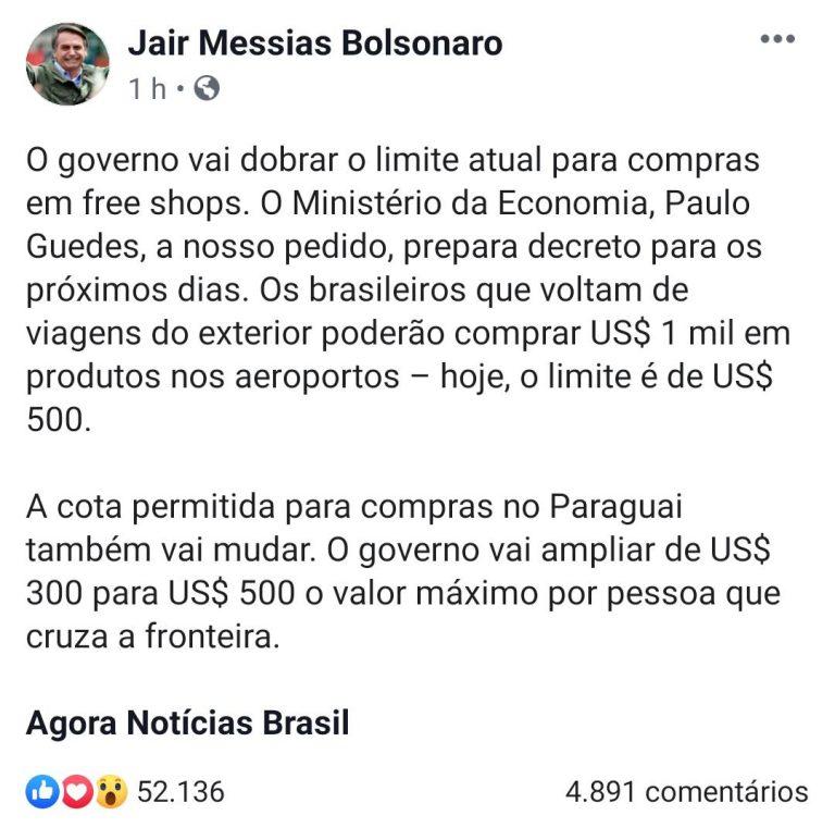 BOLSONARO-768x761
